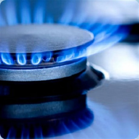 Одобрено подключение к сети газораспределения